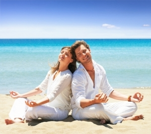relations et méditation