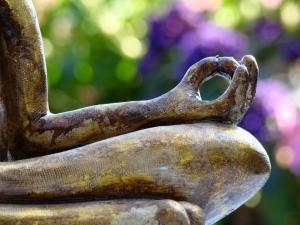 meditation om