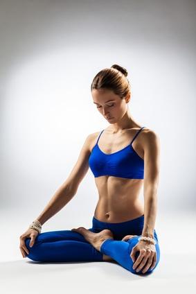 yoga toulouse