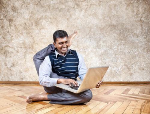 Enseigner le Yoga, une vie de satisfaction