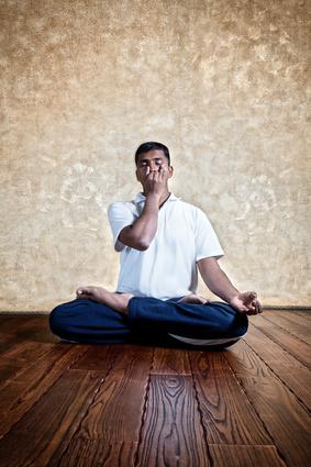 exercice yoga avancé