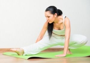 yoga pour les nuls