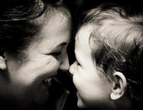 Conseils d'éducation- 5 qualités essentielles pour être parent