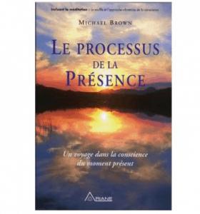 Processus de la présence