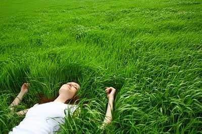 yoga sans stress