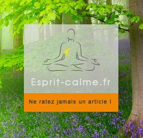 articles yoga Lyon