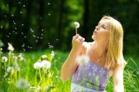 méditation et souffle