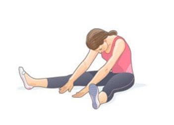 yoga pour la souplesse