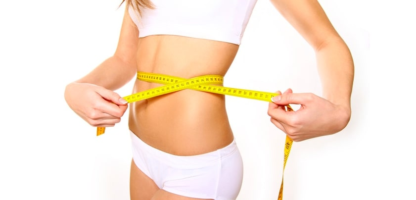yoga pour perdre du poids