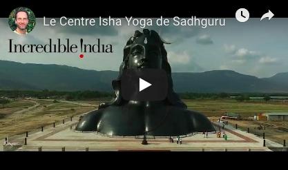 cours de hatha yoga Lyon 2